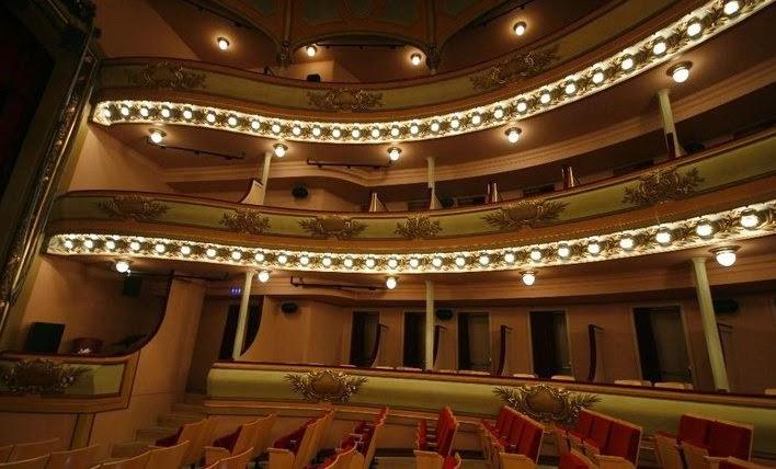 teatro2_1024x768
