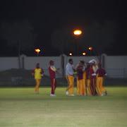 slqs cricket tournament 2011 240.JPG