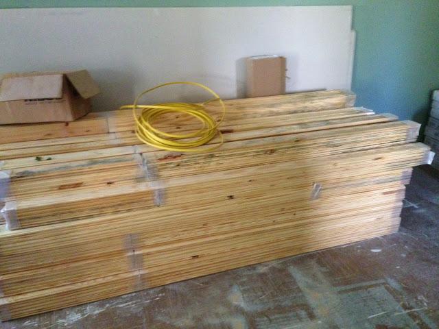 Renovation Project - IMG_0173.JPG