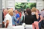 Dorpsfeest Velsen-Noord 22-06-2014 092.jpg