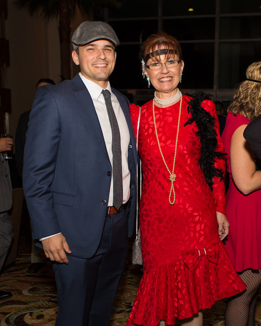 2015 Wrap Up Celebration - Friday Night - 2015%2BLAAIA%2BConvention-9839.jpg