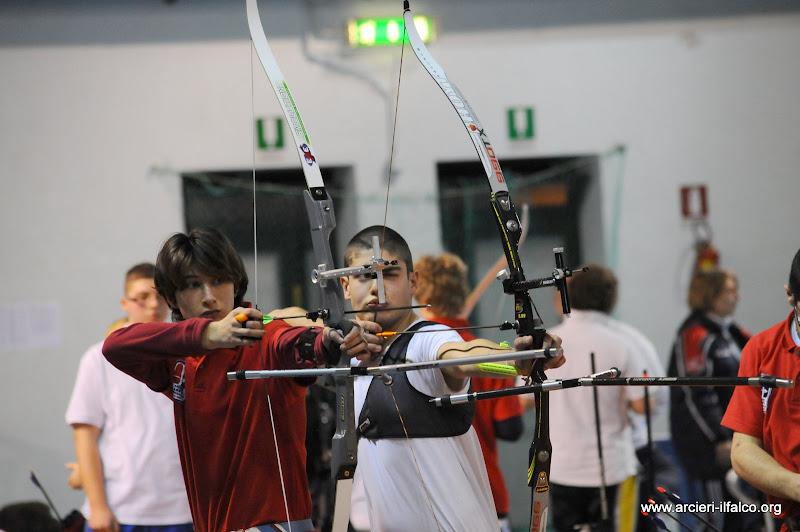 Trofeo Casciarri - DSC_6173.JPG