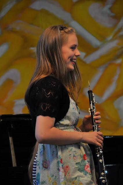Orkesterskolens sommerkoncert - DSC_0056.JPG