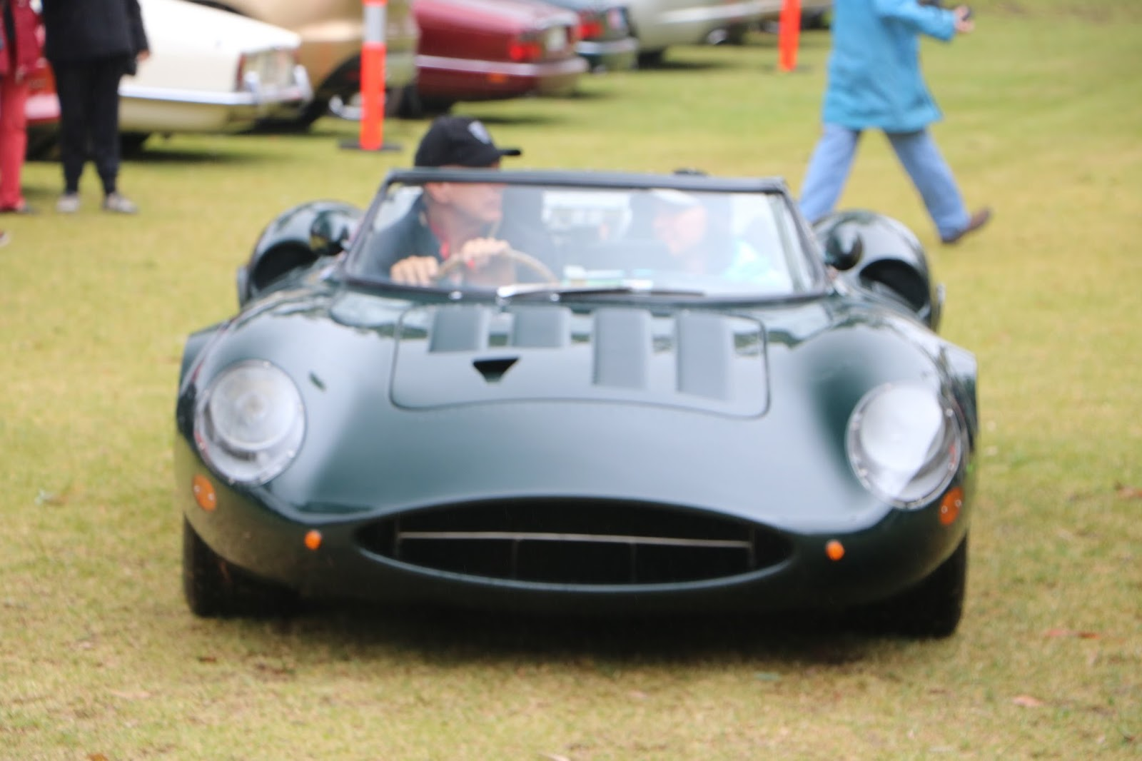 Jaguar_National_Rally_2018-04-14_0273 - XJ13 Replica.JPG
