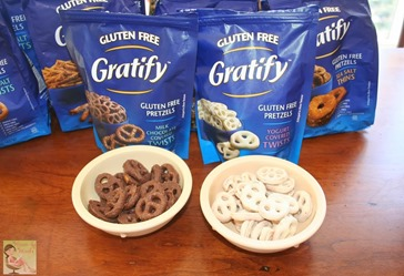 Gratify-Covered-Pretzels5