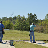 Pulling for Education Trap Shoot 2011 - DSC_0202.JPG