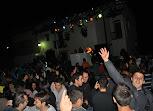 fiestas linares 2011 204.JPG
