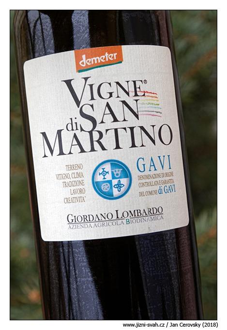[Giordano-Lombardo-Vigne-di-San-Martino-Gavi-di-Gavi-2016%5B3%5D]
