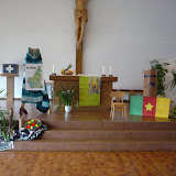 WGT Morsbach 2010