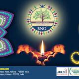 Greetings - diwali.jpg
