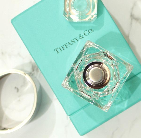TiffanyEauDeParfum5