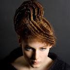 lindos-hair-caught-077.jpg
