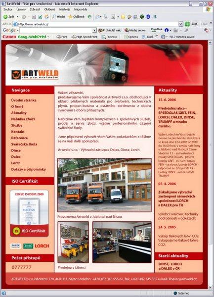 petr_bima_web_webdesign_00163
