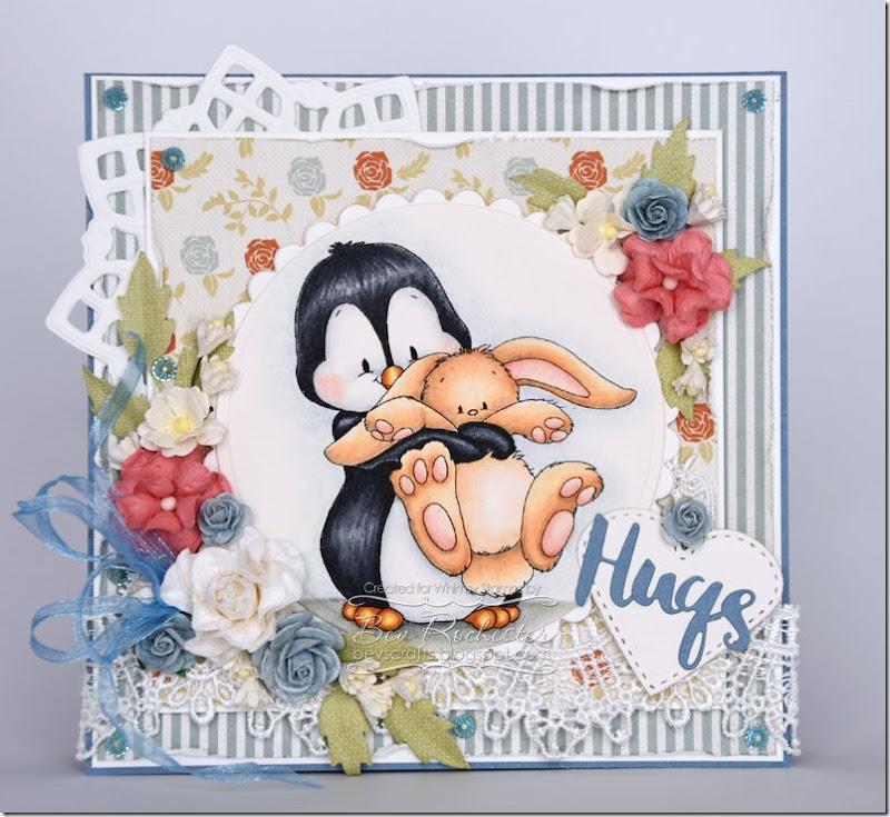 bev-rochester-whimsy-penguin-loves-bunny
