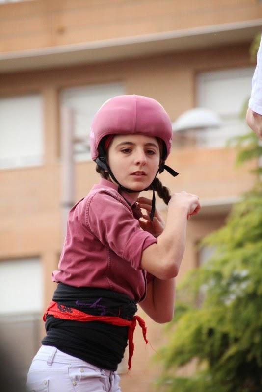 Actuació Fira Sant Josep de Mollerussa 22-03-15 - IMG_8324.JPG