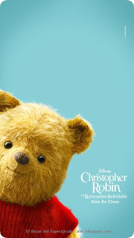 Christopher Robin-Un Reencuentro Inolvidable (1).jpeg