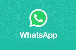 Committed to WhatsApp privacy, put status and told users