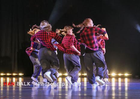 Han Balk Dance by Fernanda-3534.jpg
