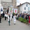 2016-04-24 Ostensions Saint-Victurnien-118.jpg