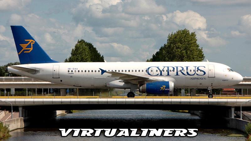 [CYPRUS_Airways_EHAM_A320_CYPRUS_Airw%5B1%5D]