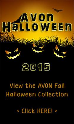 Order Avon Halloween Here