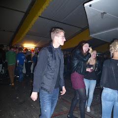 Erntedankfest 2015 (Freitag) - P1040124.JPG