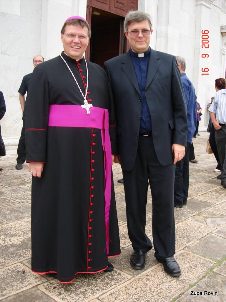 Sv. Eufemija, 2006 - DSC00376.JPG