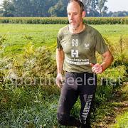 Survival Udenhout 2017 (100).jpg