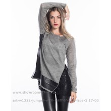 art-w1222-jumper-with-leather-and-lace-3 17-00.jpg