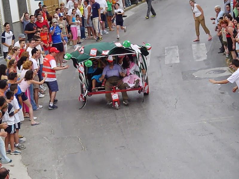 I Bajada de Autos Locos (2004) - AL2004_038.jpg