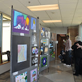 Student Art Exhibit Fall 2011 - DSC_0062.JPG
