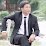 Thanh Trung Do's profile photo