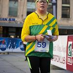 2013.09.18 Alma Linnasprint Tallinna II etapp - AS20130918TLLS_079S.jpg