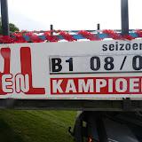 VenL B1 Kampioen 2009