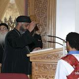 Pope Shenouda visit to St Mark - 2005 - pope_shenouda_at_st_mark_6_20090524_1394290806.jpg