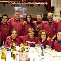 Sopar Diada Castellers de Lleida  15-11-14 - IMG_6912.JPG