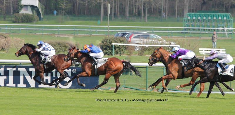 Photos Longchamp 6-04-2015  IMG_7907