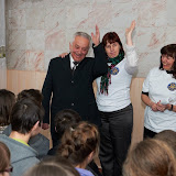 2013.03.22 Charity project in Rovno (113).jpg
