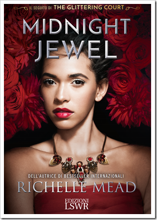 Midnight Jewel cover