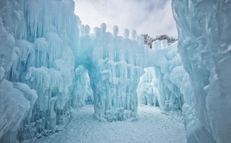 ice-castles-brent-christensen-1