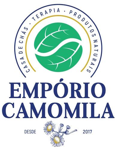 EMPÓRIO CAMOMILA