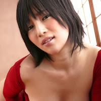 [DGC] 2008.04 - No.563 - Yuuri Morishita (森下悠里) 027.jpg