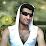 Surender Kala's profile photo