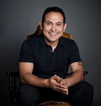 Don Miguel Ruiz Author 1, Don Miguel Ruiz