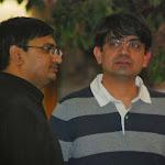 A2MM Sankrant 25Jan 2014 (236).JPG