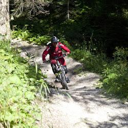 eBike Camp mit Stefan Schlie Murmeltiertrail 11.08.16-3458.jpg