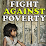 Fight Against Poverty's profile photo