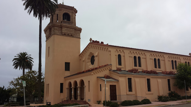 Saint James by the Sea La Jolla - St%2BJames%2Bby%2Bthe%2BSea%2BLa%2BJolla%2B2014.jpg