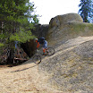 cannell_trail_IMG_1898.jpg