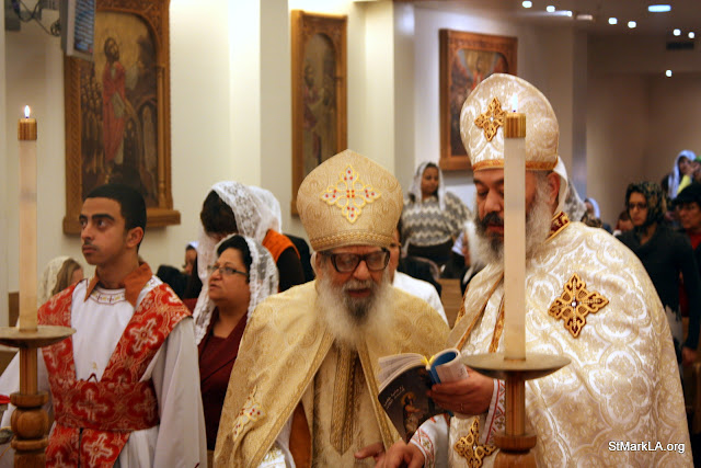 Feast of the Epiphany 2010 - IMG_0071.JPG